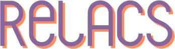 RELACS logo